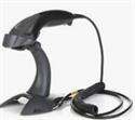 Imagem de Leitor de Código de Barras Laser Honeywell - 1200G VOYAGER - USB 1D com suporte