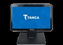 """Imagem de 1240 -  MONITOR LCD 10.1"""""""" - TML-100"""