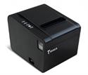 Imagem de Impressora Térmica de Cupons Tanca TP-650 Guilhotina USB/SERIAL/ETHERNET
