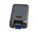Imagem de Acessório bateria externa Honeywell 318-033-021