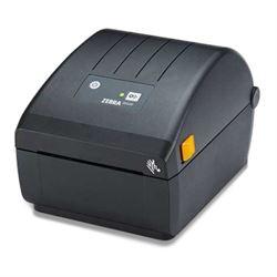 Imagem de Impressora de Etiquetas Zebra ZD220 – USB