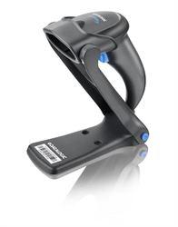 Imagem de Leitor Quickscan  Elgin QW2120 USB