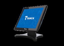 """Imagem de Monitor TouchScreen 15"""" PCAP - TMT-530"""