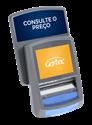 Imagem de Terminal de Consulta Gertec Novo Busca Preço G2 – Wifi e Ethernet