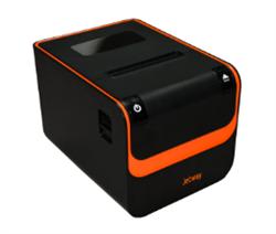 Imagem de Impressora Térmica Não Fiscal Jetway JP-800 Ethernet USB e Serial