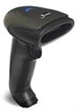 Imagem de Leitor de Código de Barras Tanca TL-120 1D, Tecnologia de Leitura Linear Imager Conexão USB