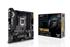Imagem de Placa Mãe Asus TUF Gaming B460M-Plus Intel LGA 1200 mATX DDR4
