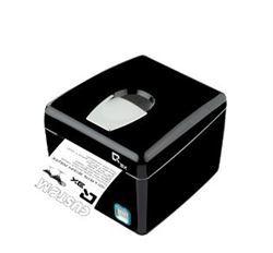Imagem de Impressora Custom Não Fiscal Q3X - USB, SERIAL, Guilhotina