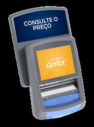 Imagem de Terminal de Consulta Gertec Busca Preço G2-S – Wifi e Ethernet