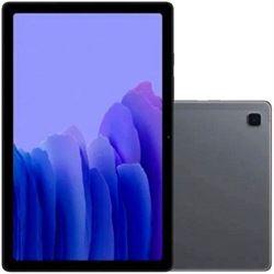 Imagem de Tablet Samsung SM-T505NZAQZTO - Galaxy A7, 4G, Wi FI, Android 10, 64GB