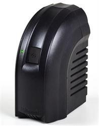 Imagem de Estabilizador Eletrônico TS Shara Powerest-300VA, Mono -4 Tomadas-115V-9000