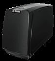 Imagem de Nobreak TS Shara UPS Compact XPro Universal - 1400VA, Bivolt - 4413