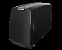 Imagem de Nobreak TS Shara UPS Compact XPro 1200VA, Bivolt - 4402