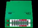 Imagem de Fita LTO4 HP Ultrium C7974A (800/1.6TB)